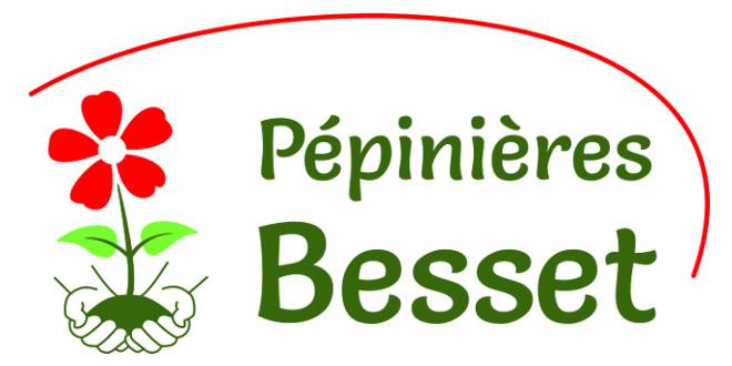 Commandes Pépinières Besset